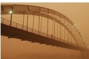 تعطیلی مدارس خوزستان در پنجشنبهها لغو شد