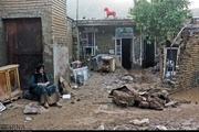 چهار هکتار زمین برای احداث مسکن سیلزدگان پلدختر تامین شد