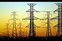 تاکید امام جمعه تبریز بر افزایش توان تولید برق در استان