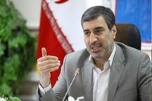 جشن رمضان در بوستان گفت وگو  تهران برگزار می شود