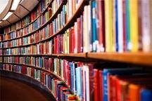 هشت کتابخانه کهگیلویه و بویراحمد میزبان طرح ملی «کتابخانه گردی» است