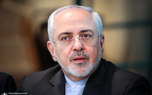 اعلام حمایت مقامات آمریکایی از مردم ایران دروغی شرم آور است