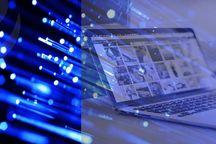 شیراز هم به شبکه جهانی اینترنت بازگشت
