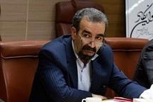 ۲۰ هزار زائر البرزی به حرم مطهر امام (ره) اعزام میشوند
