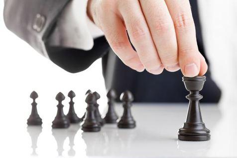 چند نکته مهم که مدیران تازه کار باید بدانند