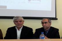 معاون سیاسی و امنیتی استاندار آذربایجان شرقی: حمایت مردم از انقلاب، ناگسستنی است