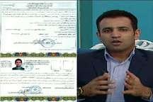 دومین کانون استعدادیابی ورزشی چندرشتهای آذربایجان غربی در بوکان افتتاح شد