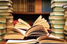 برنامه 40 مدرسه 40 کتاب ویژه جشن انقلاب برگزار می شود