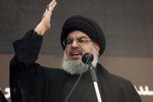 نصرالله: هیچ توافق ایرانی آمریکایی درباره انتخاب روسای قوا در عراق وجود ندارد