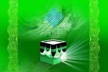برگزاری جشن ولادت حضرت علی (ع) در 498 مسجد و حسینیه استان البرز