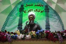 موقعیت راهبردی ایران موجب وحشت استکبار جهانی شده است