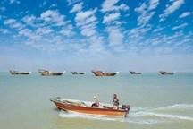 توسعه طرحهای گردشگری دریایی بوشهر اولویت میراث فرهنگی است