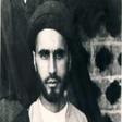 حکایت انتخاب نام خانوادگی امام