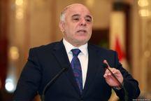 سخنگوی العبادی: دولت تعهدی به پذیرش نتایج همهپرسی استقلال کردستان ندارد