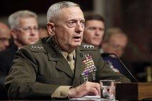 وزیر دفاع آمریکا: ایران بزرگترین دولت حامی تروریسم در جهان است