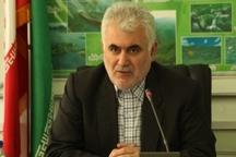 پایش سرزده بارگیری پسماندهای بیمارستانی در تهران 2واحد درمانی اخطاریه زیست محیطی گرفتند