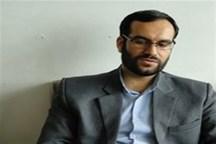 ۲۷۲۱ دانشجو از استان همدان به اردوهای راهیان نور اعزام شدند