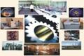 122واحد صنعتی گلستان وام رونق تولید گرفتند  از 983متقاضی امسال