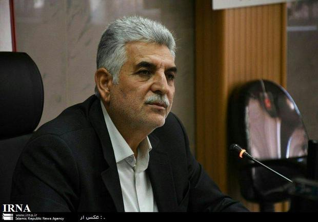 84 شهر بازی اصفهان مجوز استاندارد دارند