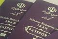 گذرنامه زائران پیاده روی اربعین باید تا پایان سال 96 معتبر باشد