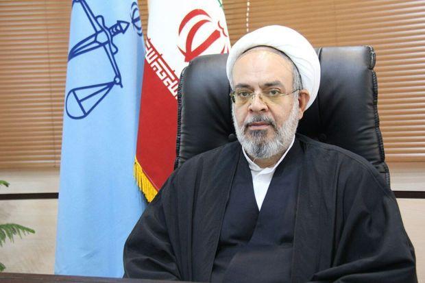 کاهش ۳۰ درصدی خشونت و نزاع در زنجان