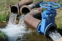 رفع مشکل آب شرب روستاهای هرمزگان در اولویت باشد