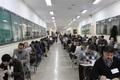 کنکور کارشناسی ارشد در 6 شهر فارس برگزار میشود