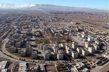 گلبهار بهترین شهر برای جذب سرریز جمعیت مشهد است