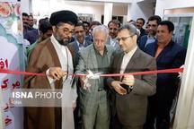 مرکز مطالعات تاریخ شمال خراسان در قوچان افتتاح شد