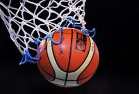 نخستین دوره مسابقات بسکتبال سه در سه بانوان بالای 18 سال کشور در اراک آغاز شد