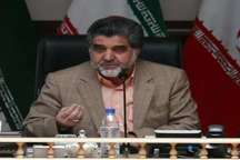 3400 میلیارد تومان اعتبار عمرانی و هزینه ای امسال برای استان تهران پیش بینی شده است
