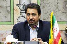 کمیته حقوق شهروندی در 12 استان کشور تشکیل شد