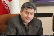 رشد 23 درصدی زکات در خراسان شمالی