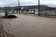 6 فرد مفقود شده در دهدز خوزستان پیدا شدند