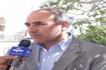 صدور مجوز نمک زدایی بیش از 100میلیون مترمکعب آب دریا در استان بوشهر