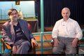 عدالت و همبستگی اجتماعی از نگاه شهید بهشتی