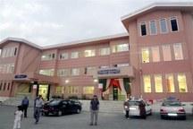 141 مدرسه ایلام برای اسکان میهمانان نوروزی مهیا می شود