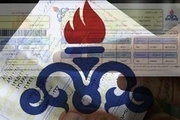 مطالبات شرکت گاز کردستان بیش از 669 میلیارد ریال است