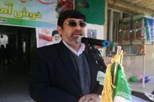 استقلال و آزادی از دستاوردهای مهم انقلاب اسلامی است