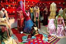 نخستین انجمن مد و لباس ایلام تشکیل می شود