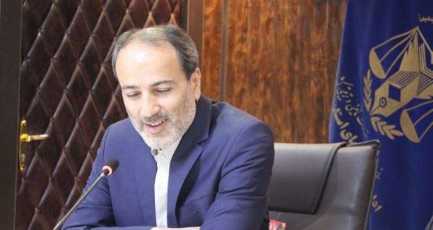 3600 زندانی در خوزستان مشمول عفو شدند