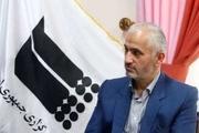احیای کمیته رفع اطاله دادرسی  ساماندهی رسیدگی به پرونده ها در محاکم گلستان