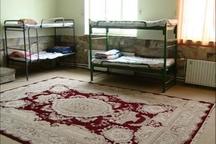 50 مدرسه در قزوین برای اسکان مسافران تابستانی آماده اند