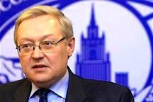 سفر برجامی معاون وزیر خارجه روسیه به ایران