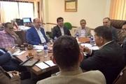 فرصتهای سرمایهگذاری در گیلان با خلاقیت اجرایی میشوند