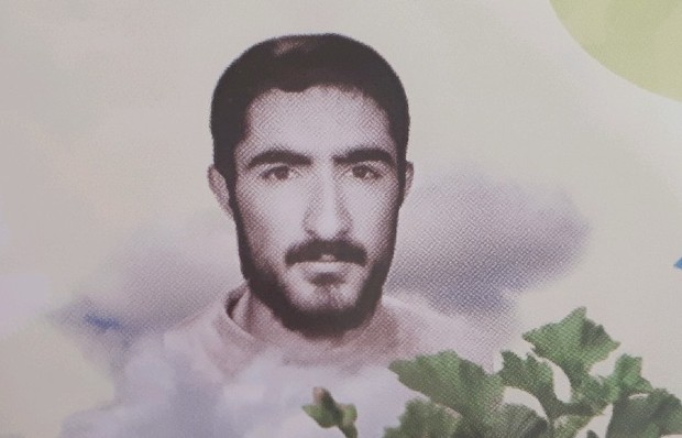 شهیدجدیدی: پیروی از رهبری راهکار مقابله با دشمن است