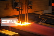 موافق با درخواست شرکت فولاد گیلان برای تأمین ارز