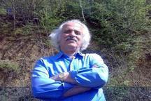 گرامیداشت یاد ' شمس معطر ' شاعر اهل بیت (ع) در لاهیچان