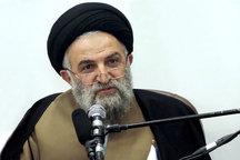 ایران به برکت انقلاب اسلامی یکی از سر نوشت سار ترین کشورهای جهان است