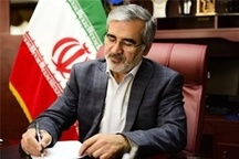انتصاب مسئول رسیدگی به اختلاف بین دستگاه های استان البرز